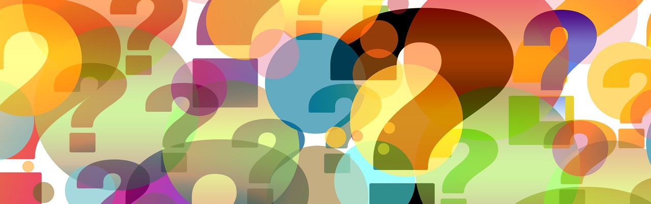 Find Your Story Plot By Asking These 7 Questions