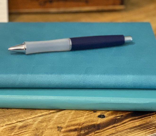My Favorite Writing Tools